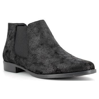 Tamaris - Low boots - gris
