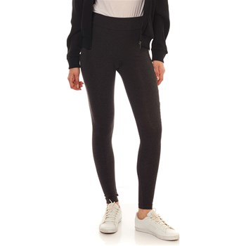 Puma - Leggings - nero