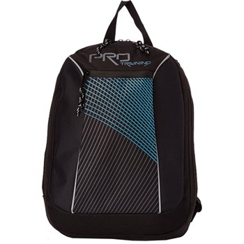 Umbro - Pt elite bp nr - Sac à Dos - noir