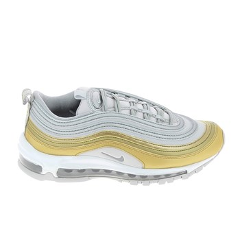 new concept 149df 1731b Nike Air max 97 - Baskets basses - gris