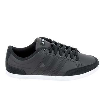 adidas Originals - Calfaire - Baskets basses - noir