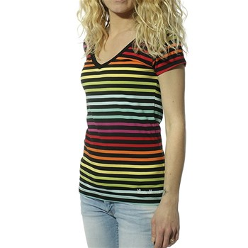 Little Marcel - T-shirt manches courtes - multicolore