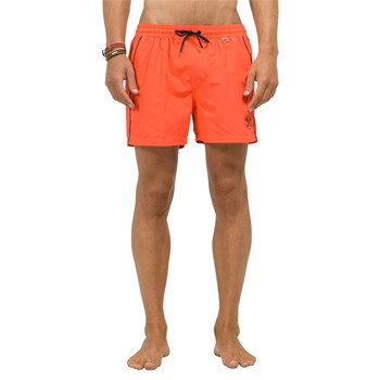 Oxbow - Vinato - Boardshort - orange
