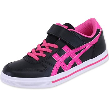 Onitsuka Tiger - Baskets basses - rose