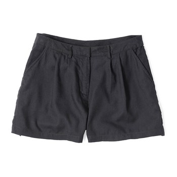 Oxbow - Oura - Short - noir