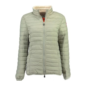 Canadian Peak - Damilay basic CP 086 - Doudoune - gris clair