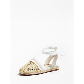 Guess Kids - Roby - Sandales - beige