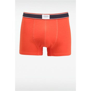 Bonobo Jeans - Boxer - orange