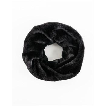 Morgan - Snood - noir