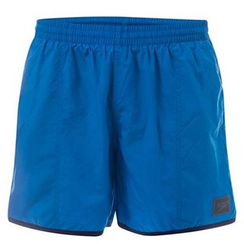 Speedo - Boardshort - bleu