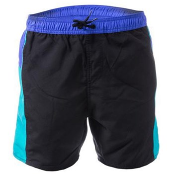 Speedo - Boardshort - noir