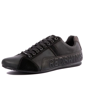 Redskins - Bottines - noir