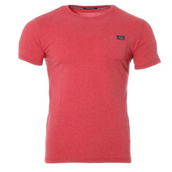 Sun Valley - T-shirt manches courtes - rouge