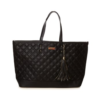 BCBG Paris - Shopping bag - nero