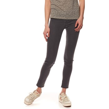 Superdry - Alexia - Jegging - gris