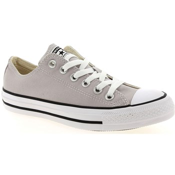 Converse - Chuck taylor all - Chuck taylor all star - Baskets basses - taupe