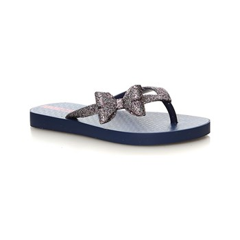 Ipanema - Lolita IV - Tongs - bleu