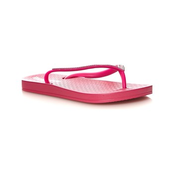 Ipanema - Mesh - Tongs - rose