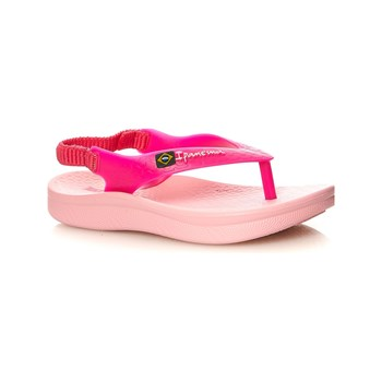 Ipanema - Anatomic Soft - Tongs - rose