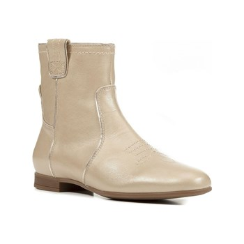 Geox - Marlyna - Bottines - taupe