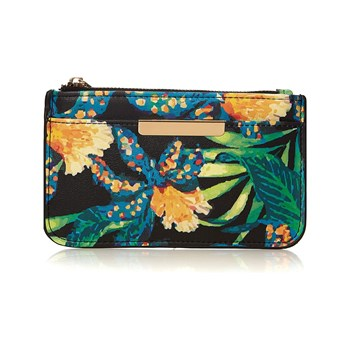Moa - Chic Tropical - Porte-cartes - multicolore