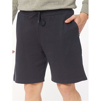 Best Mountain - Short - marineblau