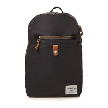 Pepe Jeans London - Gaston - Rucksack - grau