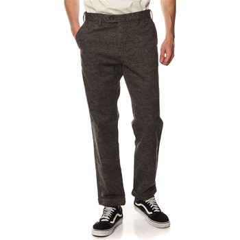 Pepe Jeans London - Bartak - Pantalon - gris