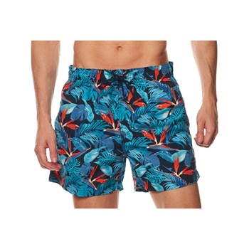 Pepe Jeans London - Spree - Bas de maillot - bleu