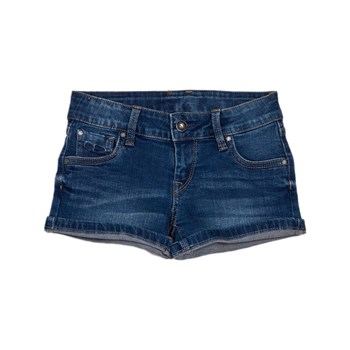 Pepe Jeans London - Foxtail - Short - jeansblau