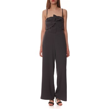 Pepe Jeans London - Cloti - Combi-pantalon - gris