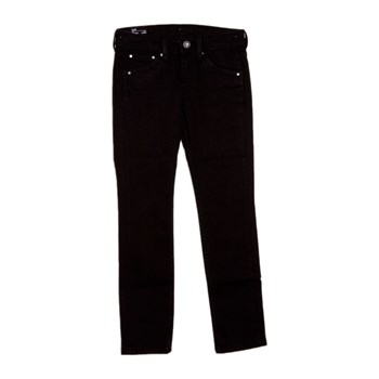 Pepe Jeans London - Cashed - Jeans skinny - nero