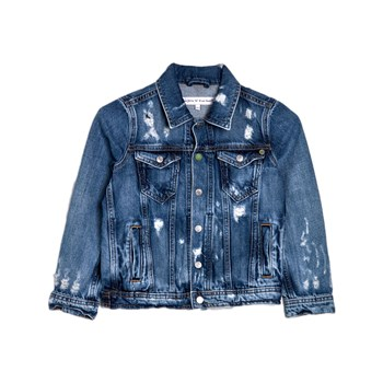 Pepe Jeans London - Legendary - Giacca in jeans - blu jeans