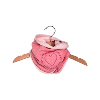 Pepe Jeans London - Girocollo - rosa