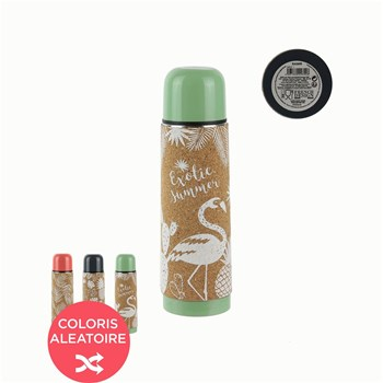 My Little Market - Thermos - colore casuale