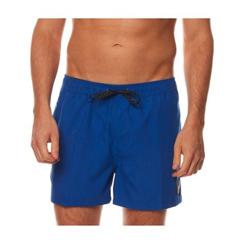 Quiksilver - Everyday - Boardshort - bleu