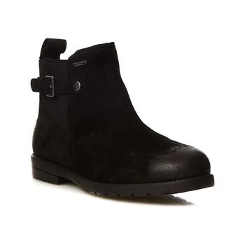 Rockport - Boots, Bottines - noir