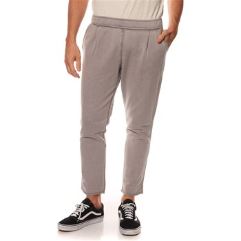 Benetton - Undercolors - Pantalon jogging - gris