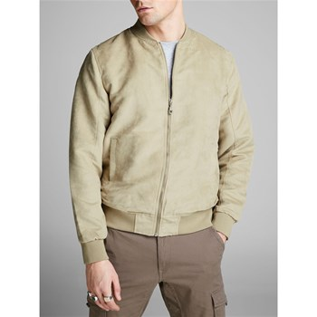Jack & Jones - Howard - Bombers - vert