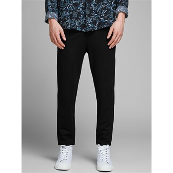 Jack & Jones - Vega rash - Pantalon jogging - noir