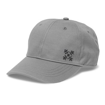 Oxbow - Casquette - gris