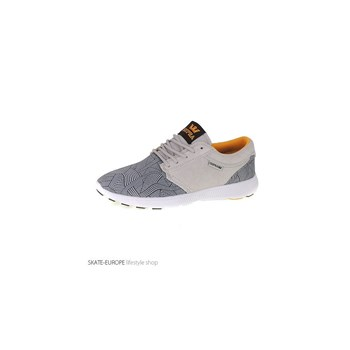 Supra - Chaussures de running - multicolore