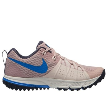 Nike - Chaussures de running - multicolore