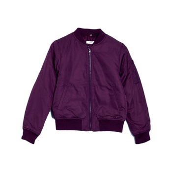 Name It - Bombers - mauve