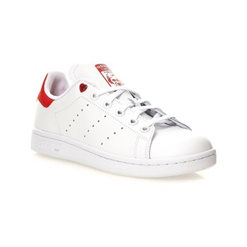 adidas Originals - Sneakers basse - bianco