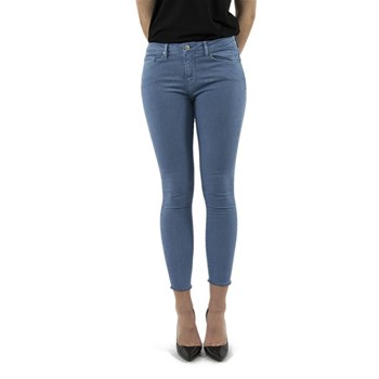 Lee Cooper - Pantalon - bleu