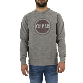 Colmar - 8268r - Sweat-shirt - gris