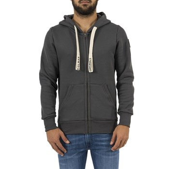Colmar - 8221 - Sweat-shirt - gris