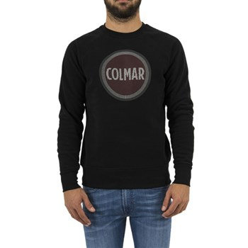 Colmar - 8268r - Sweat-shirt - noir