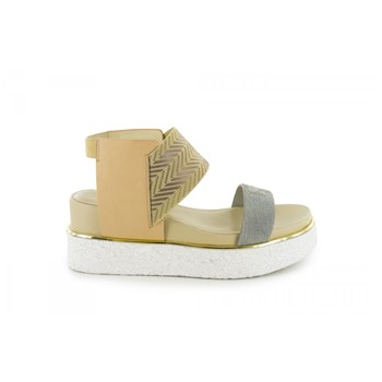 United Nude - Sandales - marron